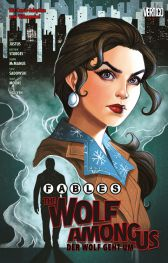 FABLES+-+THE+WOLF+AMONG+US%3A+DER+WOLF+GEHT+UM+2